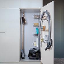 rangement balai aspirateur un dossier d 39 id es par martonn. Black Bedroom Furniture Sets. Home Design Ideas