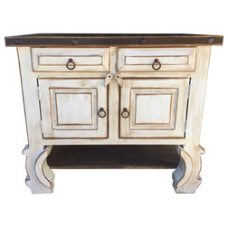 Good Farmhouse Bathroom Vanities And Sink Consoles by Rancho Collection