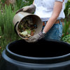 War on Waste Made Easy: Cut-Price Compost Bins and Worm Farms
