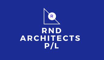 RND ArchitectsP/L