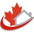 Canadian Built Construction's profile photo