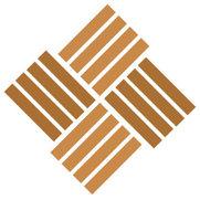 Foto de BC FLOORS Flooring Company