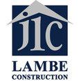 John Lambe Construction's profile photo