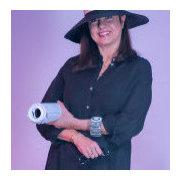 Kasia Karska Design's photo
