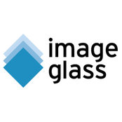 Image Glass NZ's photo