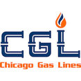 Chicago Gas Lines's profile photo