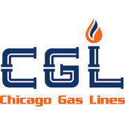 Chicago Gas Lines's photo