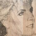 Profilbild von FINDHUS