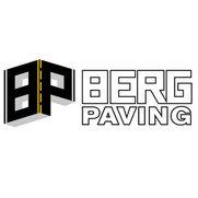 Foto de Berg Paving