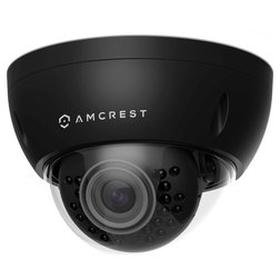 Contemporary Home Security And Surveillance by Amcrest