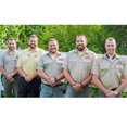 C.M. Chartier Contracting's profile photo