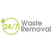 24/7 Waste Removal's photo