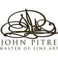 John Pitre Fine Art's profile photo