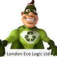 London Eco London LTD's profile photo