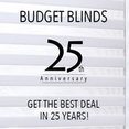 Budget Blinds of SW Missouri & NW Springfield's profile photo