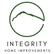Integrity Home Improvements, Inc.'s photo