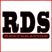 RDS Fire & Water Damage Restoration's photo