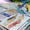 Bargain Bonanza: How to Hold a Winning Garage Sale