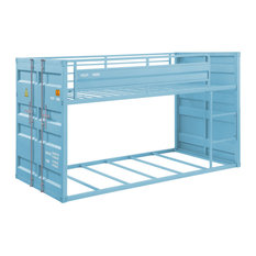 50 Most Popular Low Bunk Beds For 2021 Houzz