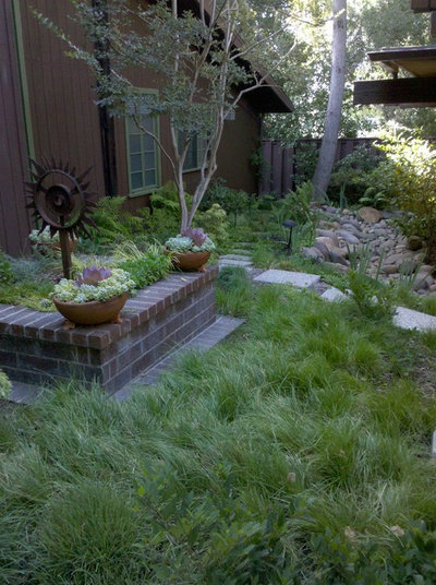 by FormLA Landscaping