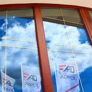 ADPOL LONDON Ltd's photo