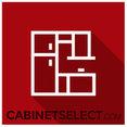 CabinetSelect.com's profile photo