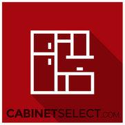 CabinetSelect.com's photo