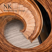 NK Woodworking's photo