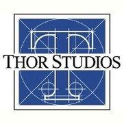 Thor Studios's photo