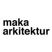 MAKA Arkitekturs foto