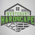 Westcoast Hardscape's profile photo