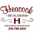 Heacock builders inc.'s profile photo