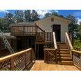 Juarez Brothers Construction and Tree Service LLC's profile photo