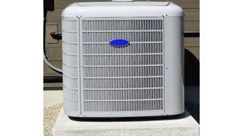 J Thomas Heating & Air