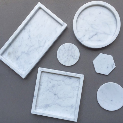 Marble Goods - Products