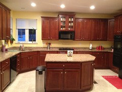 how to do a kitchen backsplash your kitchen s best feature 8635