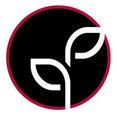 Above All Masonry Design, Inc's profile photo