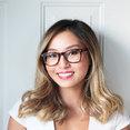 White Dahlia Design's profile photo