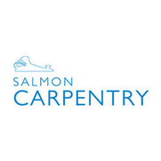 salmon carpentry's photo