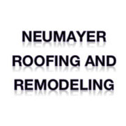 Foto de Neumayer Roofing and Remodeling