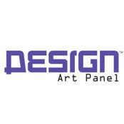 4321 Design Pte Ltd's photo