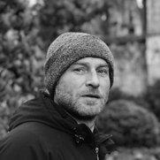 Woodbox Furniture's photo