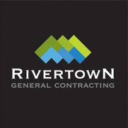 Rivertown General Contracting, LLC's photo