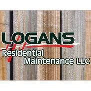 Foto de Logan's Residential Maintenance LLC