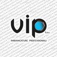 Foto di profilo di Vip imbiancature