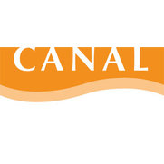 CANAL Architectural's photo