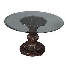 Fiore Table