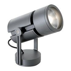 Cariddi 30 Projector LED 27W 40K 40Deg Anthracite