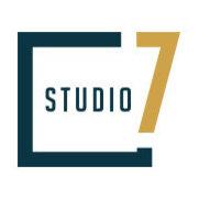 Studio 7 Design Group's photo