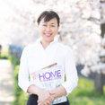 深谷 千恵子 (株式会社インパクトデザインプラス)さんのプロフィール写真
